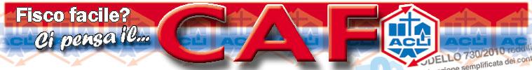 CAF ACLI - logo_2