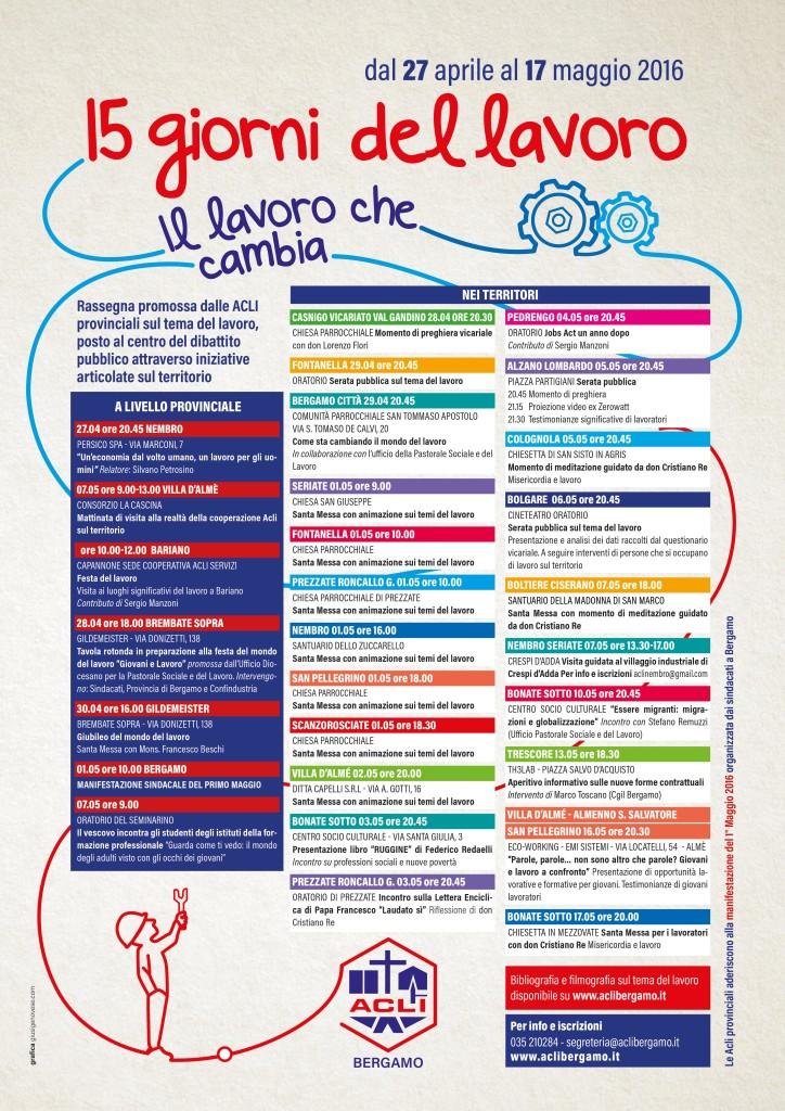 Poster_Lavoro