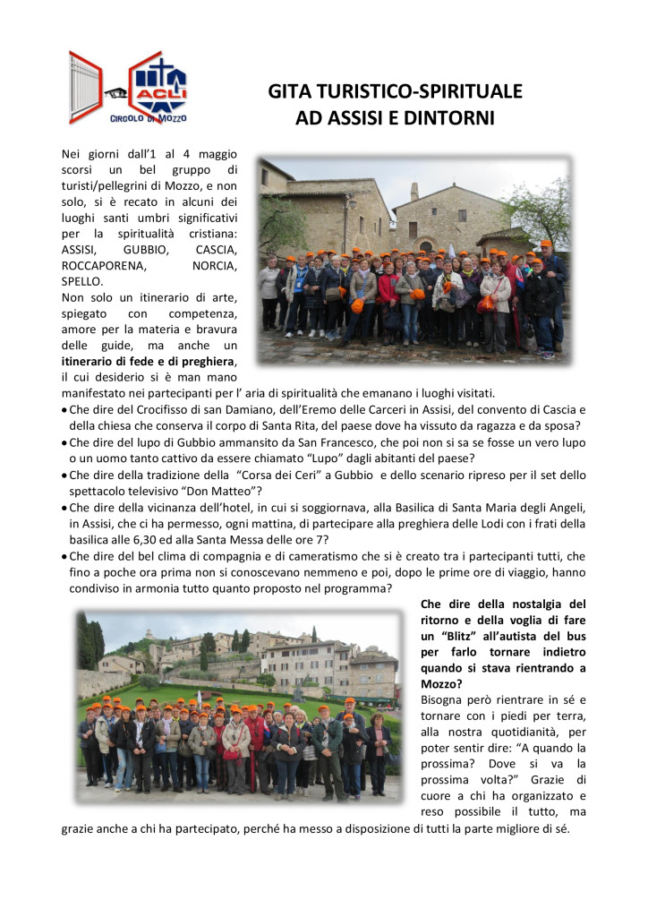GITA-TURISTICOAssisi-2016-bis