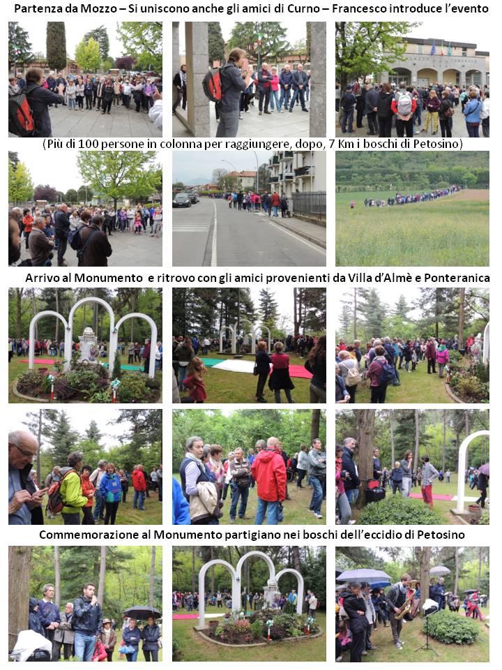camminata-partigiana-25-aprile-2017