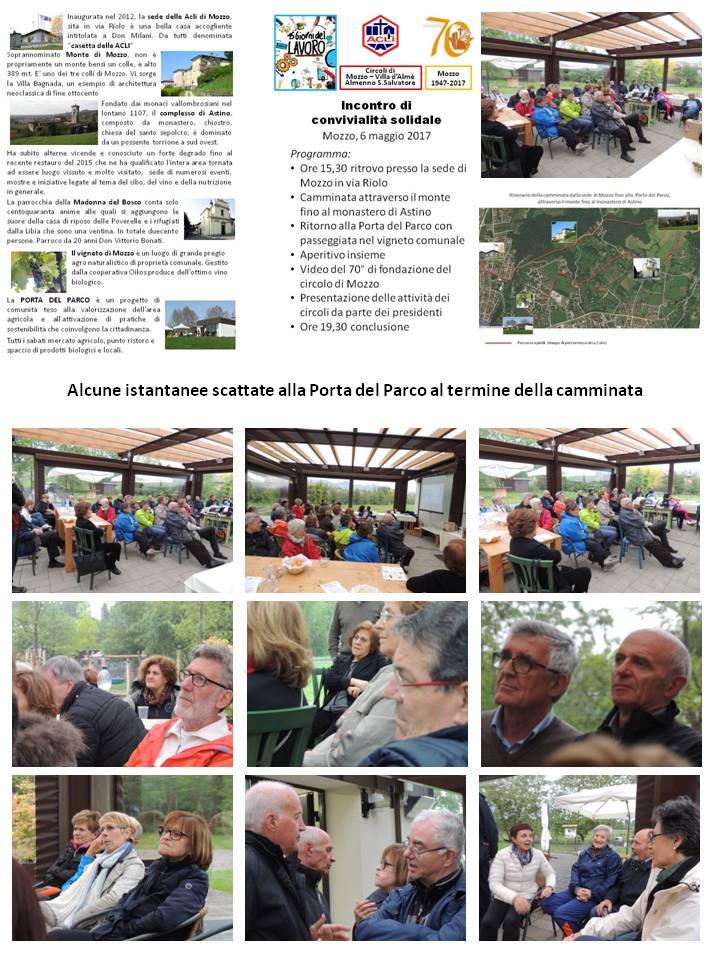incontro-di-convivialita-6-maggio-2017