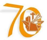 logo-70-anni-acli