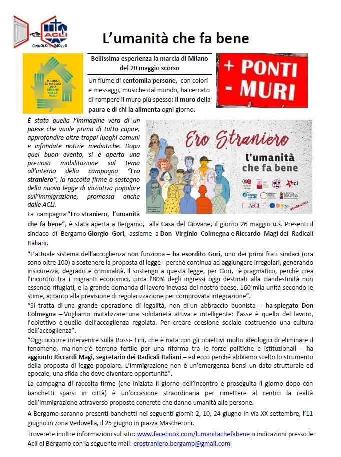 articolo-acli-cl