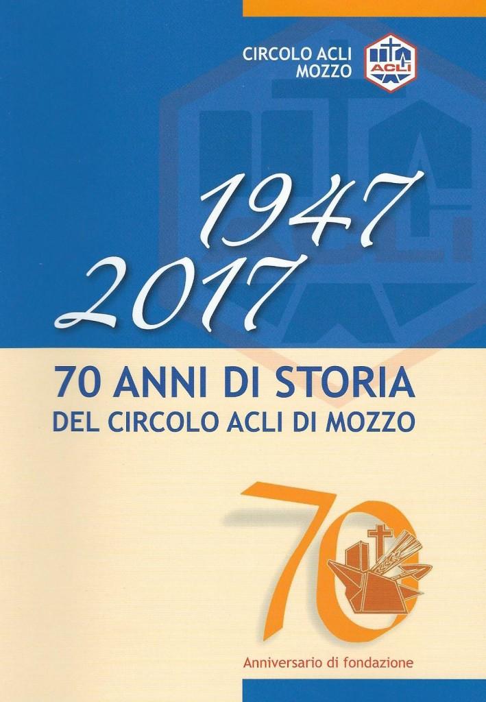 libro-70esimo-circolo-acli-mozzo
