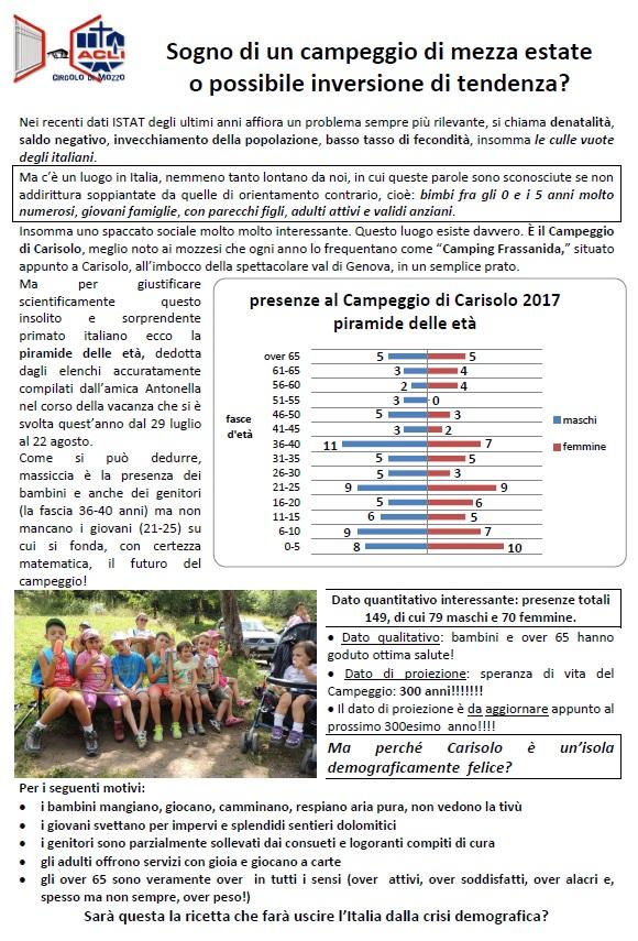 articolo-campeggio-acli-2018