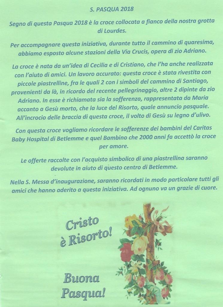 pasqua-2018-iniziativa-croce-cecilia