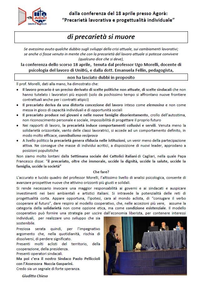 articolo-acli-aprile-2018