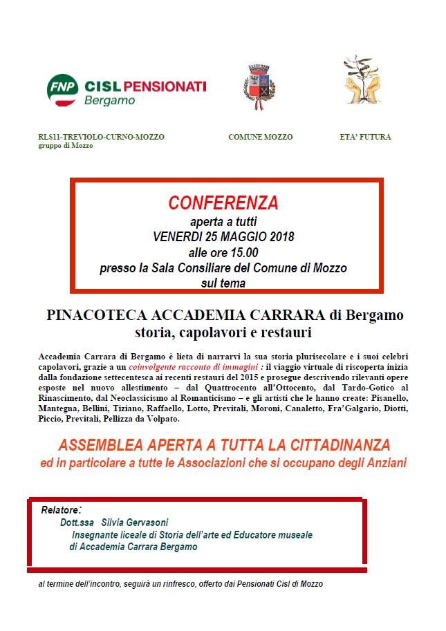 cisl-conferenza-25-maggio-2018-accademia-carrara