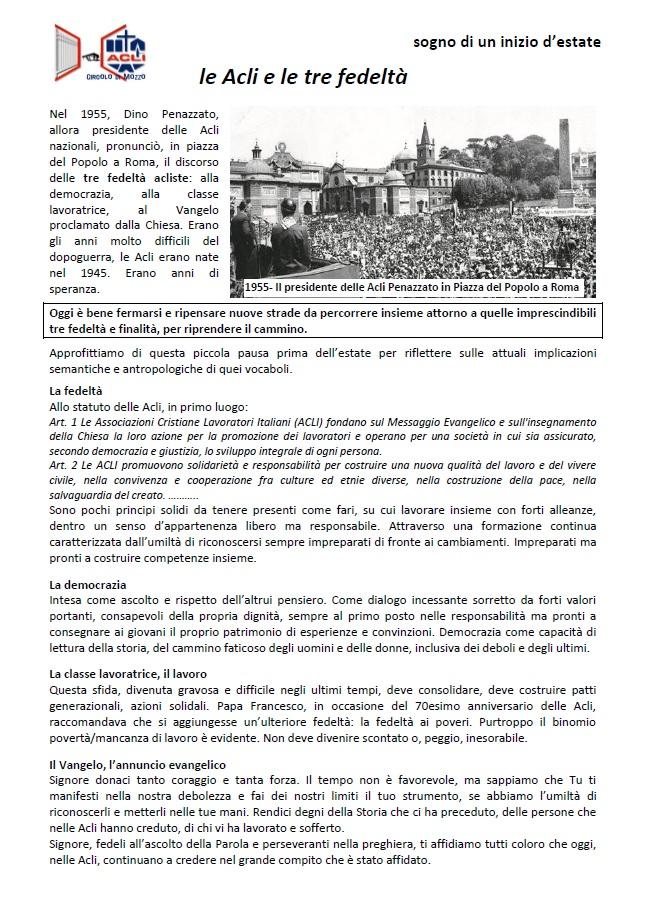 articolo-acli-giugno-2018