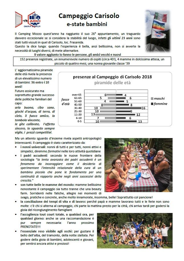 articolo_acli-campeggio-2018-col