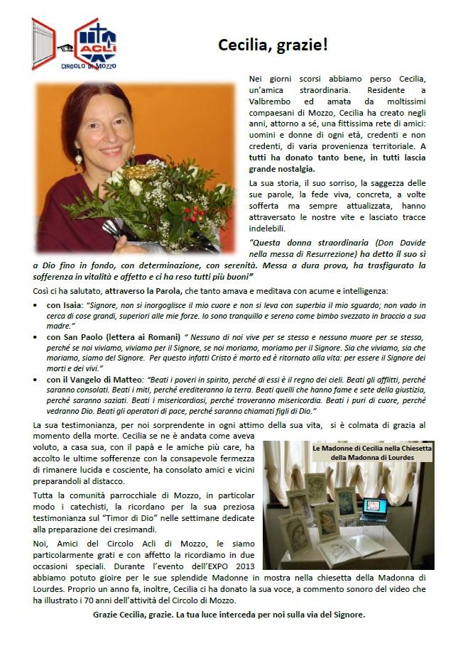 articolo_acli_cecilia_2018-col