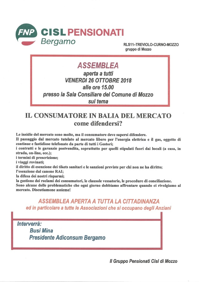 cisl-incontro-di-venerdi-26-ottobre-2018