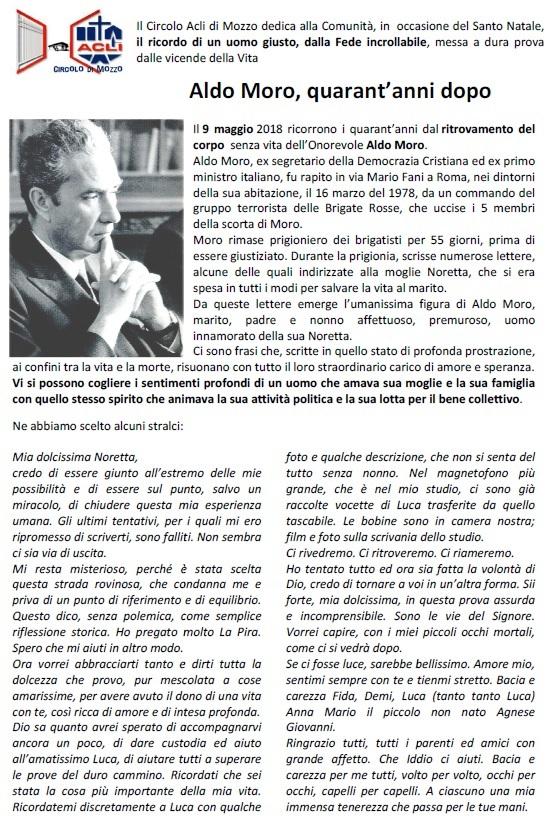 articolo_acli-natale_2018-aldo-moro