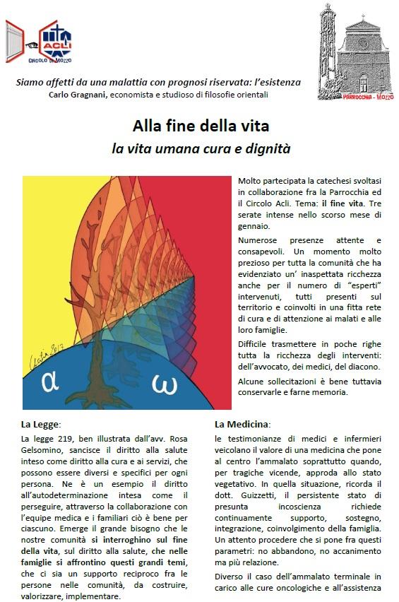 articolo-acli-fine-vita_prima-pag