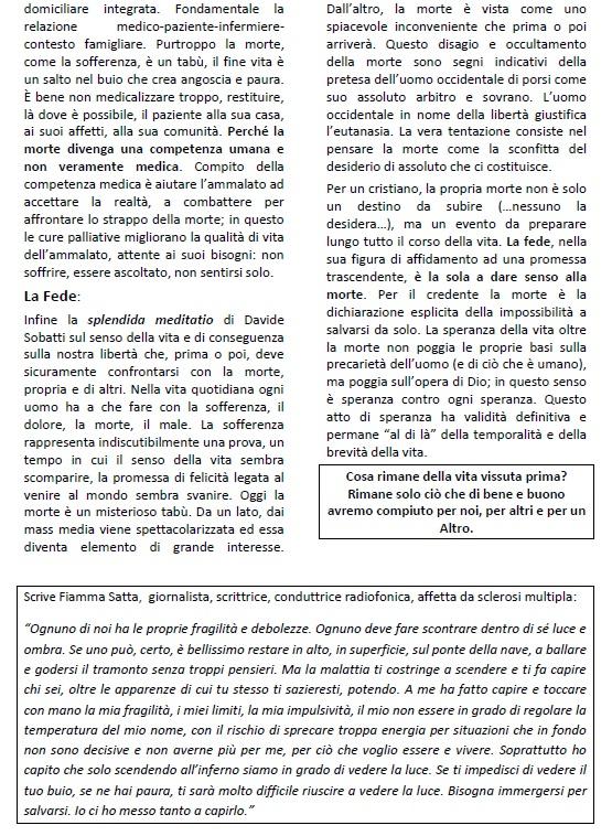 articolo-acli-fine-vita_seconda-pag