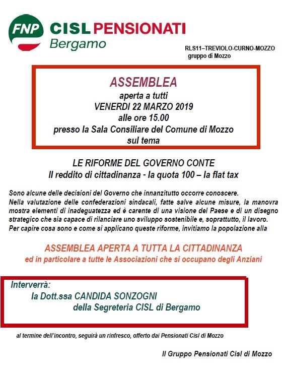 cisl-incontro-di-venerdi-22-marzo-2019-attenti