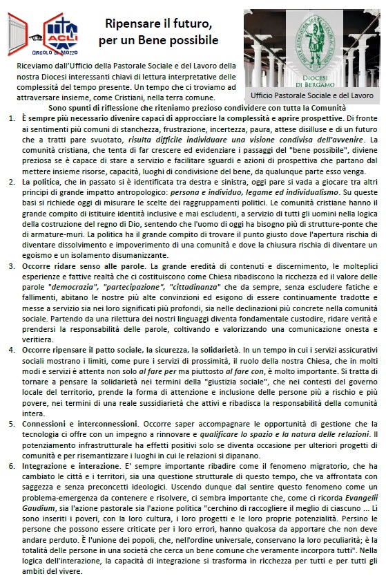 articolo-acli-maggio-2019