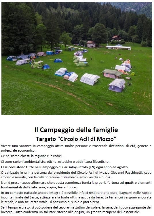 articolo-il-campeggio-delle-famiglie-2019-1