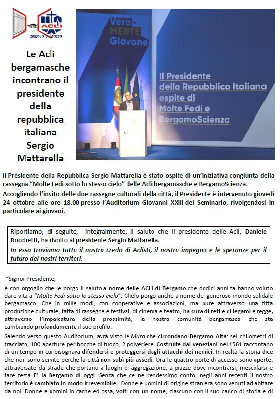 articolo-acli-nov-2019-incontro-mattarella-prima-parte