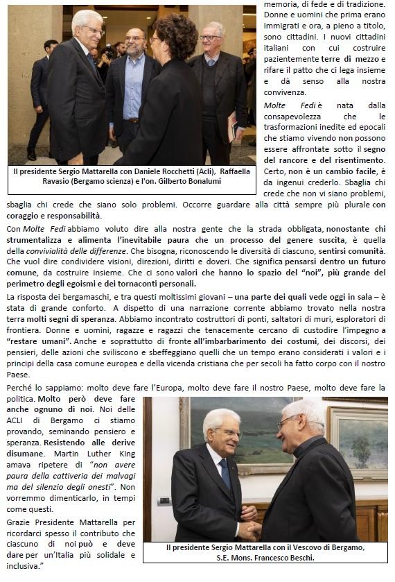 articolo-acli-nov-2019-incontro-mattarella-seconda-parte