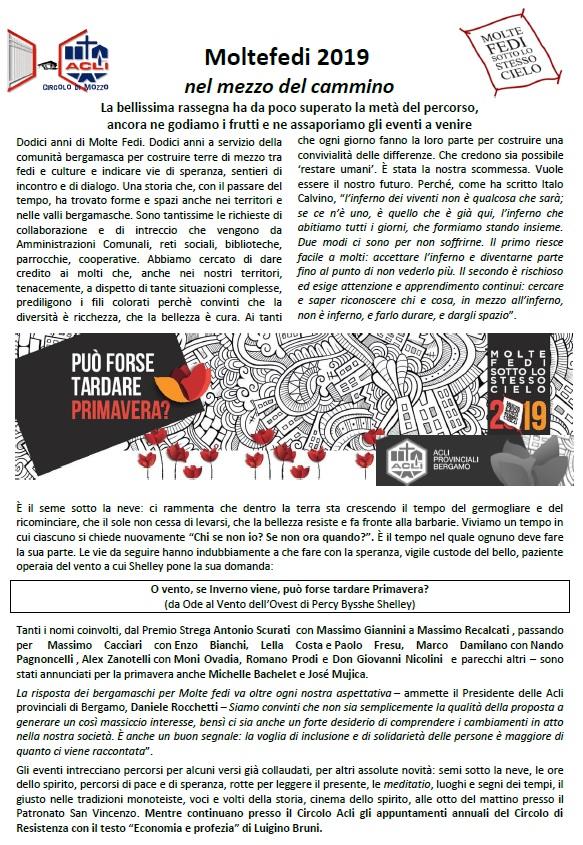 articolo-acli_moltefedi-ottobre-2019_