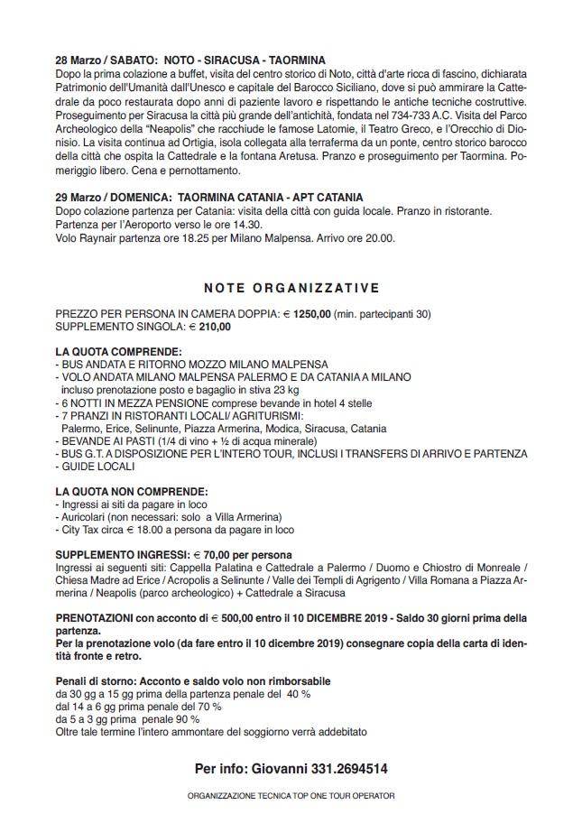 locandina-tour-sicilia-2019-programma-x-sito-2