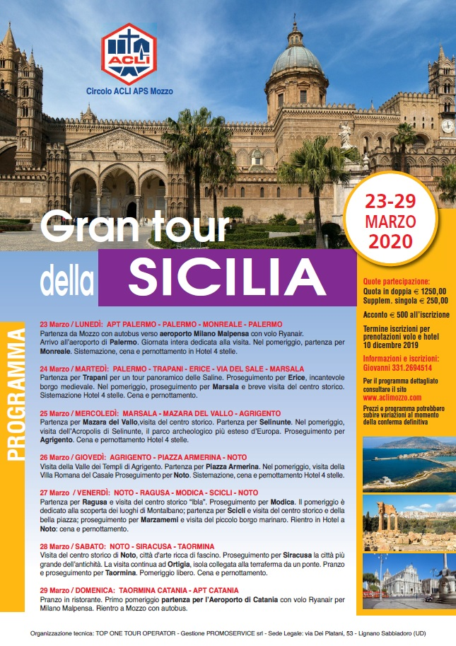 locandina-tour-sicilia-2019