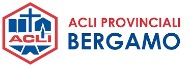logo Acli Provinciali BG
